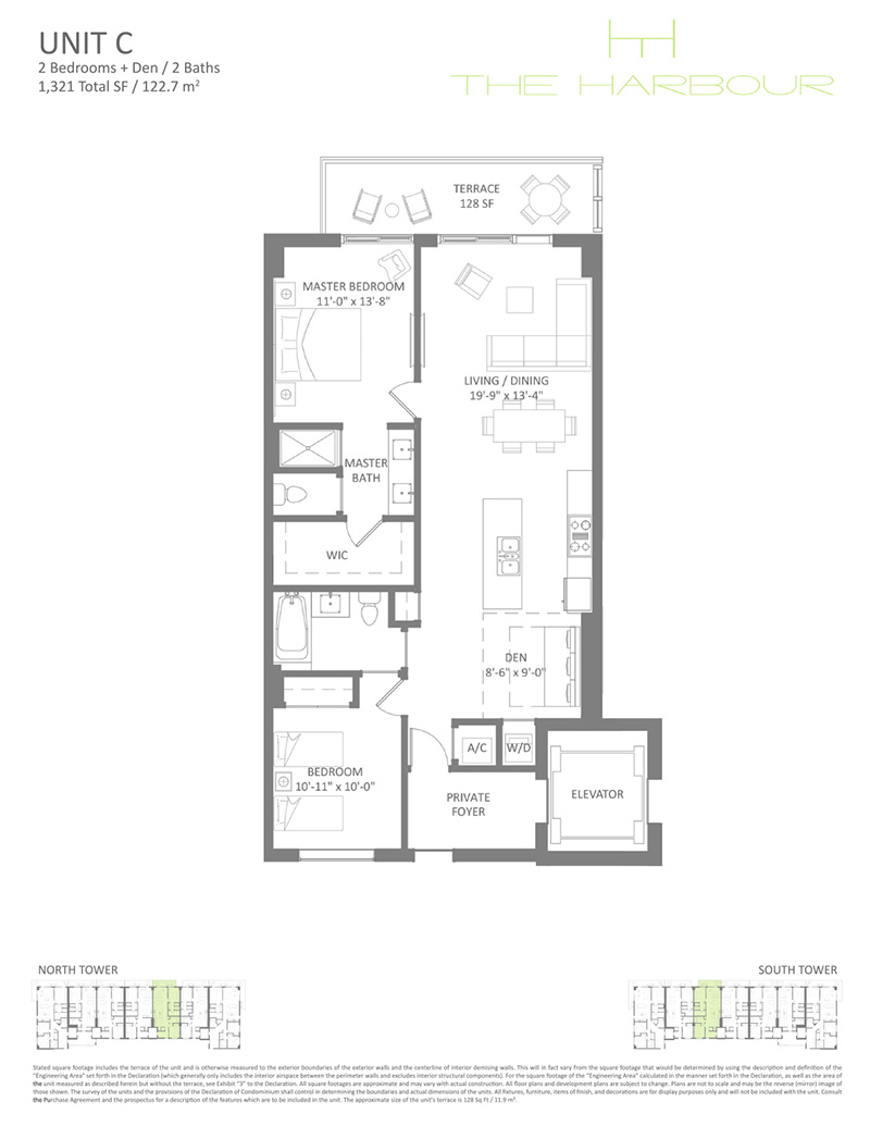 Plan 8 housing miami 28 images house plan best of plan for Miami house plans